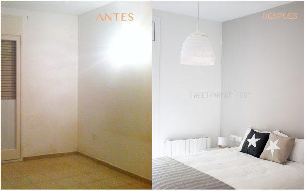 reforma 600x375 - Ideas para reformas de pisos antiguos que te enamorarán