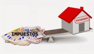reformafiscal plusvalia 300x175 - La reforma fiscal invita a vender antes de 2015 ¿Qué puedo hacer para conseguirlo?