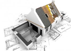 rehabilitacion1 300x218 - La rehabilitación de vivienda y las ayudas públicas: claves y pasos para tramitarlas