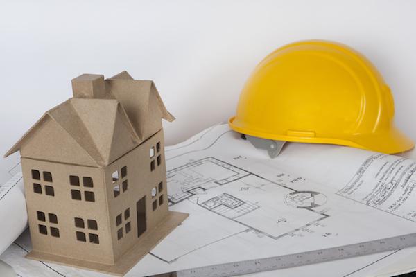 ¿Qué permisos hacen falta para hacer obras de rehabilitación en una vivienda?