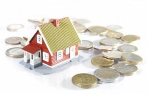 renta2014 alquiler1 300x193 - Renta 2014. Alquiler de vivienda: ¿Cómo deben tributar casero e inquilino en el IRPF?