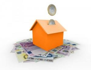 rentabilidad-alquiler