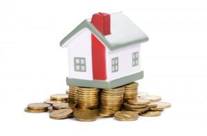 rentabilidad vivienda - ¿Es rentable comprar un piso barato para después alquilarlo?