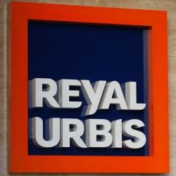 reyal urbis - Reyal Urbis solicita el preconcurso de acreedores