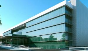 rioja axa madrid 300x173 - El mercado de oficinas también consolida su recuperación