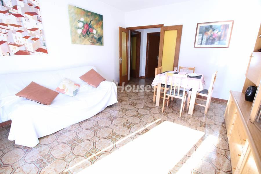 rodadebara tarragona 1 - ¡Gangas en Costa Dorada, Tarragona!: 22 bonitas viviendas entre 48.000 y 105.000 euros