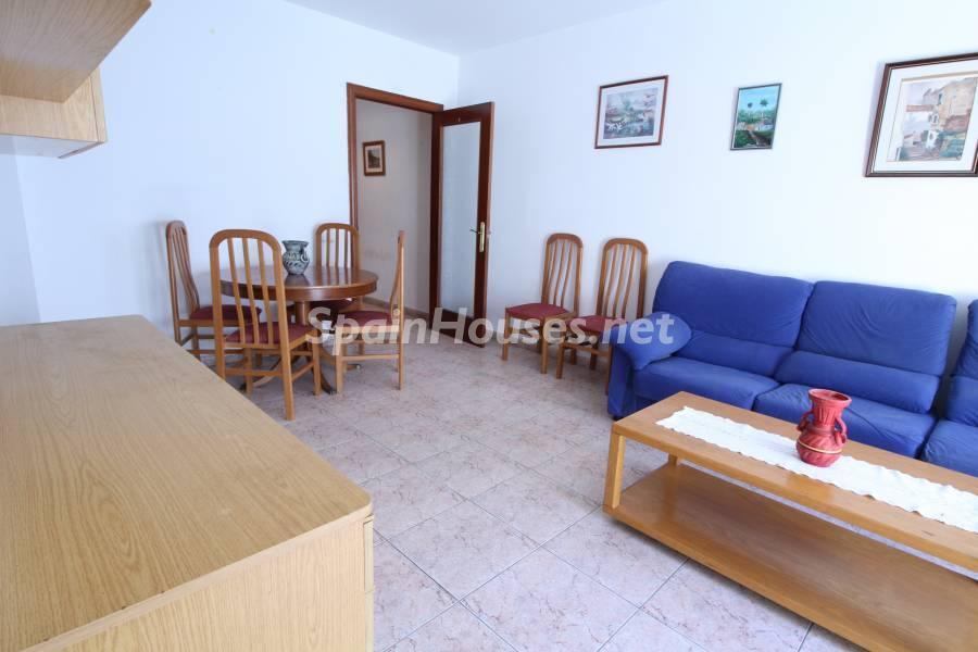 rodadebara tarragona1 - ¡Gangas en Costa Dorada, Tarragona!: 22 bonitas viviendas entre 48.000 y 105.000 euros