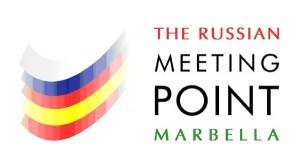 russian meeting1 300x163 - Arrasa el Russian Meeting Point de Marbella