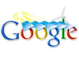 s GOOGLE ENERGY large - Google nos ilumina cada vez más.