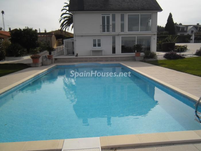 sada lacoruna1 - 15 bonitos pisos y casas recomendadas por precio, calidad y ubicación