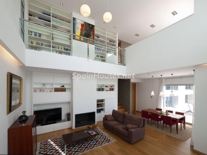 pisos alquiler gijon particulares