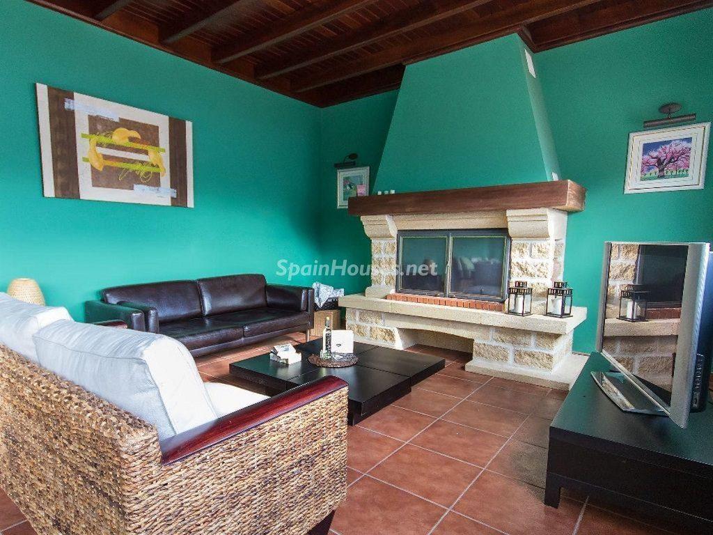 salon 48 1024x768 - Costa Teguise (Lanzarote, Las Palmas): Escapada de invierno al sol de Canarias