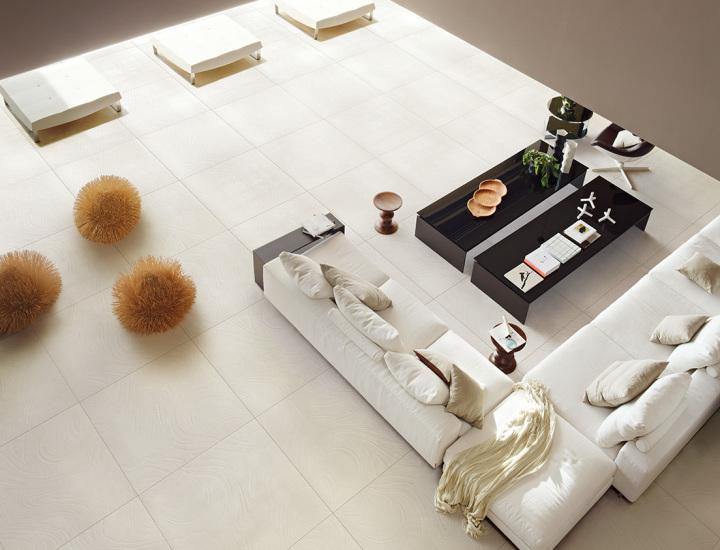 salon1 6 - Espectacular, imponente y lujosa casa de diseño en Puerto Banús (Marbella, Costa del Sol)