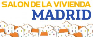 salondemadrid