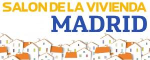 salondemadrid 300x121 - Salón de la Vivienda de Madrid, miles de viviendas con hasta un 55% de descuento