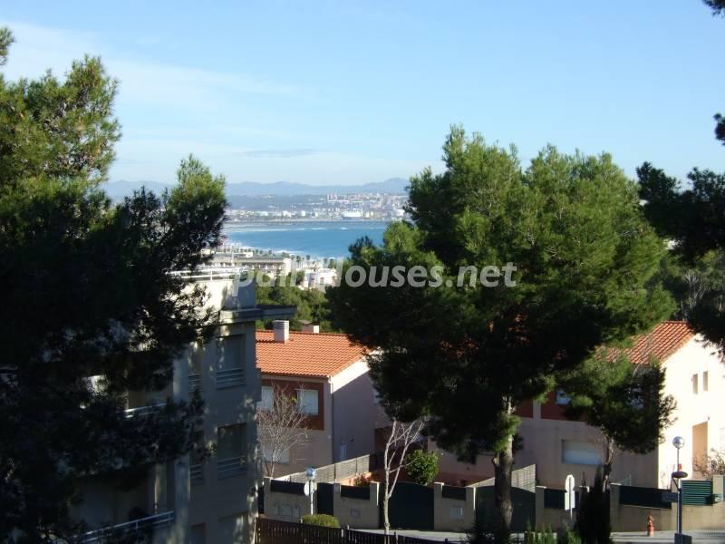 salou tarragona 3 - ¡Gangas en Costa Dorada, Tarragona!: 22 bonitas viviendas entre 48.000 y 105.000 euros