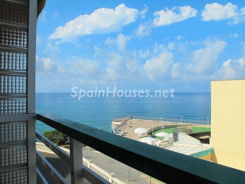 salou tarragona 5 - 16 apartamentos de 1 dormitorio cerca del mar, por menos de 110.000 euros