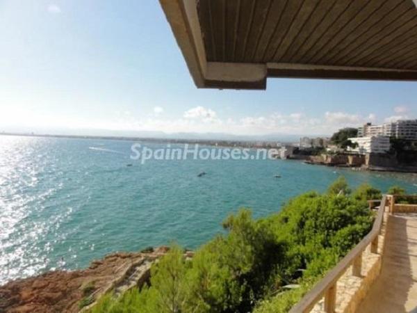salou tarragona - El precio de la vivienda creció un 0,8% en marzo, animado por Baleares, Canarias y la costa