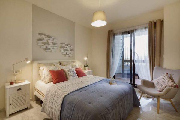 """san roque cadiz 600x400 - 10 casas que son una auténtica """"ganga"""" inmobiliaria"""