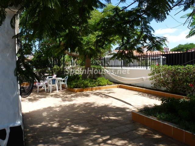 sanbartolomedetirajana laspalmas - 12 casas en alquiler por menos de 1.000 euros con rincones de relax, naturaleza y encanto