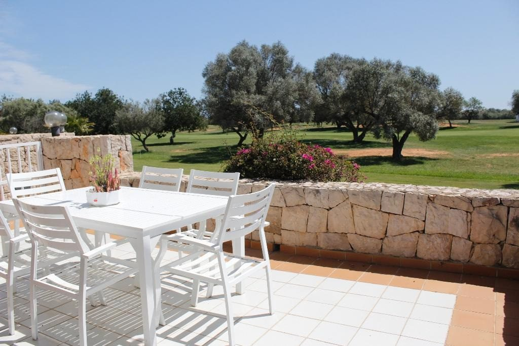 sanjorge castellon 1 1024x683 - 15 viviendas que ya se visten de primavera: flores y espacios abiertos para disfrutar