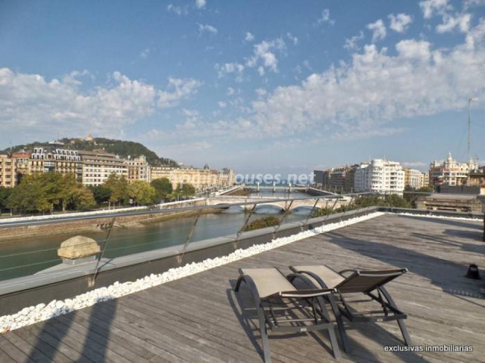 sansebastian - 15 bonitos pisos y casas recomendadas por precio, calidad y ubicación