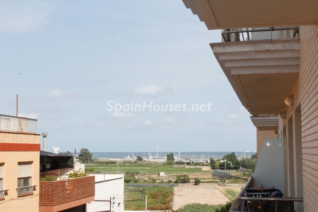 santcarlesdelarapita tarragona 1024x683 - ¡Gangas en Costa Dorada, Tarragona!: 22 bonitas viviendas entre 48.000 y 105.000 euros