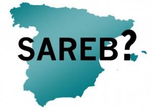 sareb 2014 300x214 - Una de cada 5 viviendas que Sareb vendió en 2014 estaban en Madrid o Barcelona