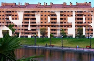 sareb 300x195 - La futura gran inmobiliaria del país va tomando cuerpo
