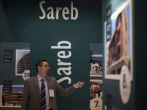 sareb1 300x225 - La Sareb vende a la vez los mismos pisos a compradores diferentes
