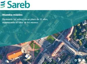 sareb11 300x220 - La venta de suelo de la Sareb, base para relanzar el nuevo mercado de la vivienda en España
