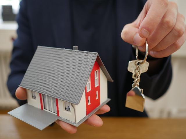 Se mantienen los precios de la vivienda durante la crisis sanitaria