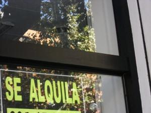 sealquila2 300x225 - Hacienda mantendrá el 60% de exención en la tributación de la vivienda en alquiler