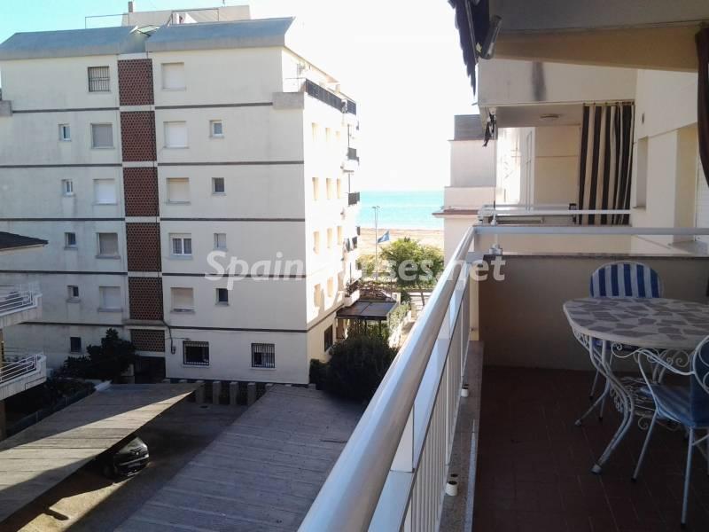 segurdecalafell tarragona - ¡Gangas en Costa Dorada, Tarragona!: 22 bonitas viviendas entre 48.000 y 105.000 euros