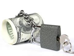 seguro de credito - Hipoteca con seguro de crédito, ¿Nueva fórmula para salvar al sector inmobiliario?