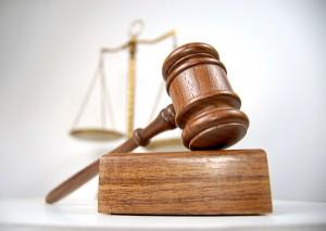sentencia 300x213 - El comprador de una casa nueva podrá dar marcha atrás si hay retraso en la entrega