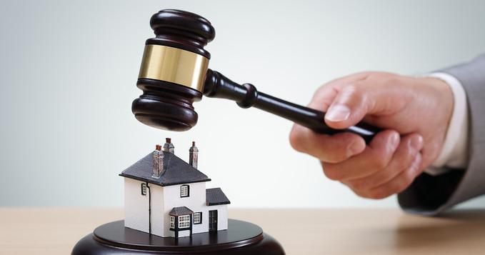 sentencia clausulassuelo - La cláusula suelo ya es motivo suficiente para que un juez anule un desahucio
