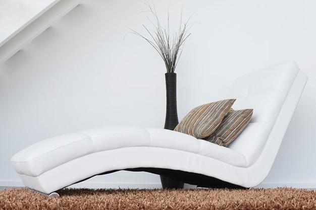sillon - Renueva el look de tu casa: tendencias en decoración para primavera de 2021