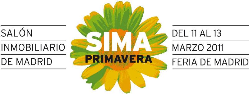 sima - SIMA: nuevo pulso entre bancos y promotoras para limpiar sus balances de vivienda.