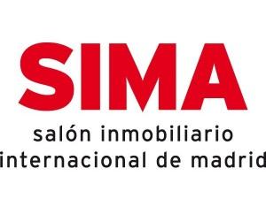 sima1 300x225 - La mayor feria inmobiliaria abre hoy sus puertas
