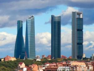 sima2014 300x228 - La inversión internacional se cita con el sector en el Salón Inmobiliario de Madrid (SIMA)