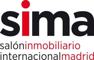 sima2015 300x194 - Sima 2015: El Salón Internacional de Madrid, fiel reflejo de la recuperación inmobiliaria