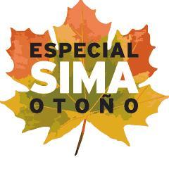 simaotoño2013 - Comienza el SIMA Otoño 2013, el Salón Inmobiliario Internacional de Madrid