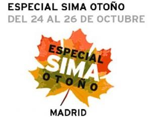 simaotoño2014 300x235 - Sima Otoño 2014, reflejo del creciente interés de la demanda de vivienda en España
