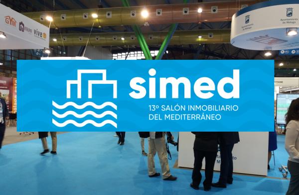 simed 17 600x391 - SIMed supera las expectativas en su decimotercera edición