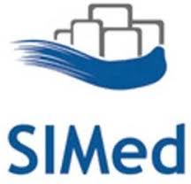 simed - Los promotores cogen aire