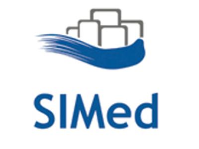 simed - VII Salón Inmobiliario del Mediterráneo, del 21 al 24 de octubre en Málaga