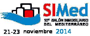 simed2014