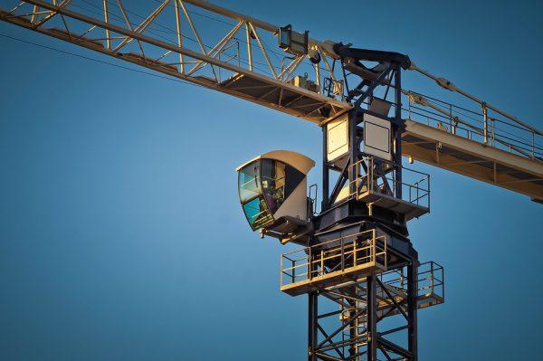 sky 3094779 960 720 600x399 - Los promotores anuncian la posibilidad de caer en una nueva burbuja inmobiliaria