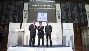 socimis inversion 300x174 - Las Socimis toman posiciones en el mercado inmobiliario español